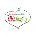 icon_Mi_Hungry_Partner_Logo