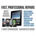 icon_Phone-Repairs