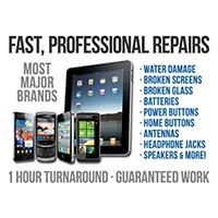 main_Phone-Repairs