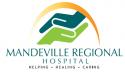 icon_Mandevilel-Regional-Hospital-Logo