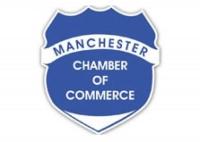 main_Chamber_Logo