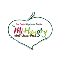 main_Mi_Hungry_Partner_Logo